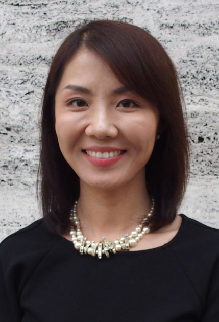 Nan Feng