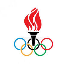 Image result for olympics pictures